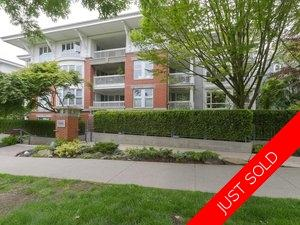 Vancouver West Condo for sale: Kitsilano 1 bedroom 740 sq.ft. (Listed 2019-05-25)